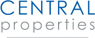 central-properties-logo