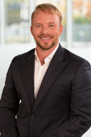Daryl Gayhardt